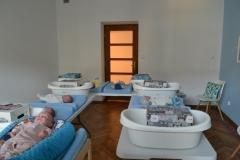 Rekwizyty - U-rodziny Szkoła Rodzenia Mirzyńska & Tryka